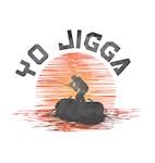 Yo Jigga