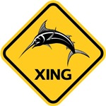 Sailfish Crossing
