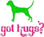 Got Hugs?