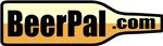 BeerPal Logo