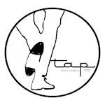 Tap Dancers T-shirts, Vintage '56