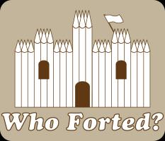 Who Forted?