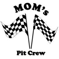 Mom's Pit Crew