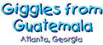 ATLANTA Giggles Group