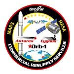 The Next Generation of (un)Manned Spacecraft