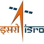 National Space Organization Logos