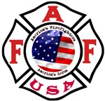 FireFighters - America's Domestic Heroes!
