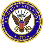 Navy Logos & US Navy Official Emblem