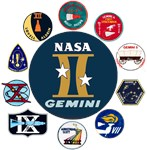 Legacy Manned Spaceflight