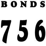 BONDS 756