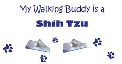 You Walking Buddy Gifts