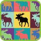 Multi-Moose