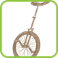 Unicycle Gifts