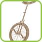 Unicycle Gifts