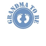 Grandma To Be T-Shirts and Gifts