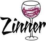 Zinner