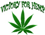 Victory For Hemp