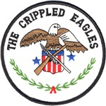 The Crippled Eagles