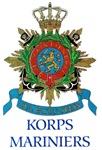 Royal Dutch Marines