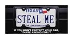 Auto Theft Bureau