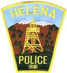 Helena Police