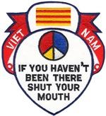 Vietnam Attitude