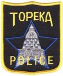Topeka Police