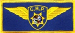 CHP Aviation