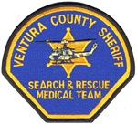 Ventura Search and Rescue