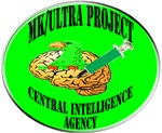 MK/Ultra Project