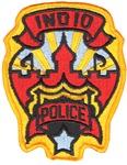 Indio Police