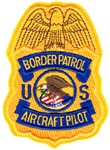 Border Patrol Air Ops