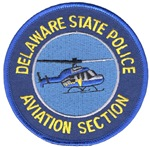 Delaware SP Aviation