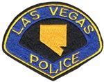 Las Vegas City Police
