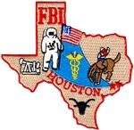 Houston FBI