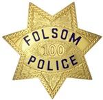 Folsom Police