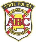 Alabama ABC