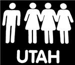 Utah Polygamy