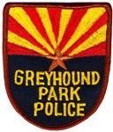 Greyhound Police