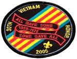 Vietnam 30 Years
