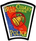 Bell-Cudahy Police