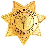 Yuma County Sheriff