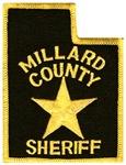 Millard County Sheriff