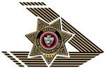Sheriff San Bernardino