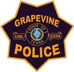 Grapevine Police