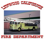 Lynwood Fire Department