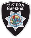 Tucson Marshal