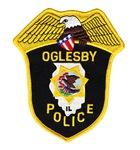Oglesby Illinois Police