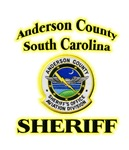 Anderson Sheriff Aviation