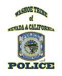 Washoe Tribal Police